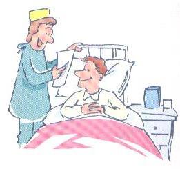 3 modi di dormire per chi ha mal di schiena - Mal di schiena a letto ...
